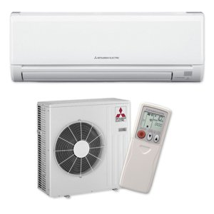 heating-and-cooling-4